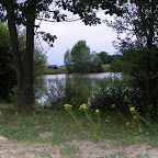 Etang le Tilleul photo #345
