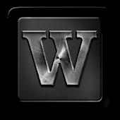 Wild'n Video Poker