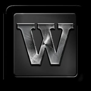 Wild'n Video Poker  1.7.9
