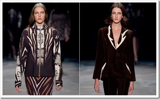 fashion-rio-i14-dia2-03