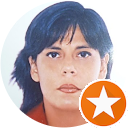 Luzmila Roncal