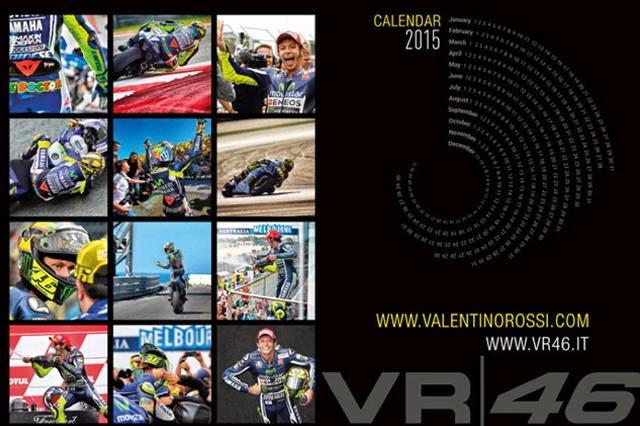 motosprint-calendario2.jpg
