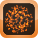 Toddler Fireworks icon
