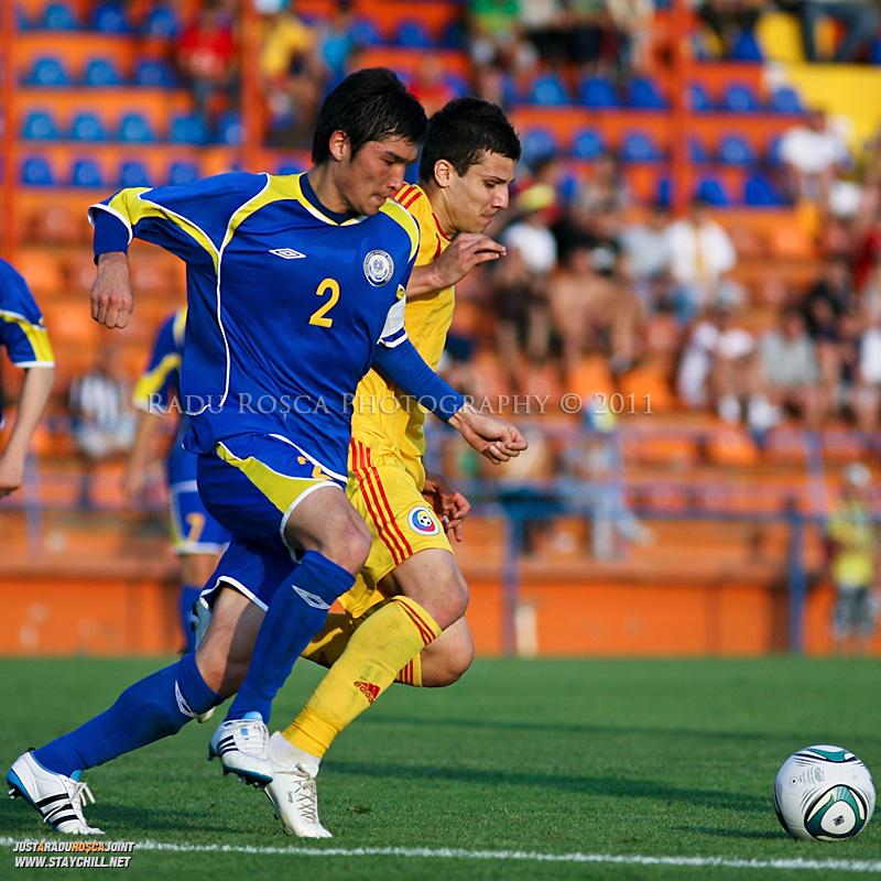 U21_Romania_Kazakhstan_20110603_RaduRosca_0593.jpg