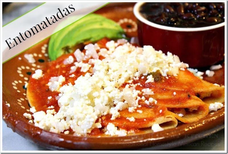 Carnitas Mexican Restaurant San Antonio