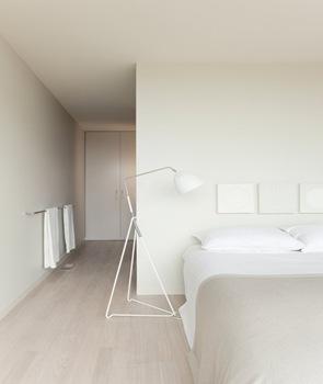 decoracion-color-blanco-habitacion