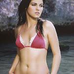 Maite Perroni - Lupita En Rebelde Sexy Fotos y Videos Foto 4