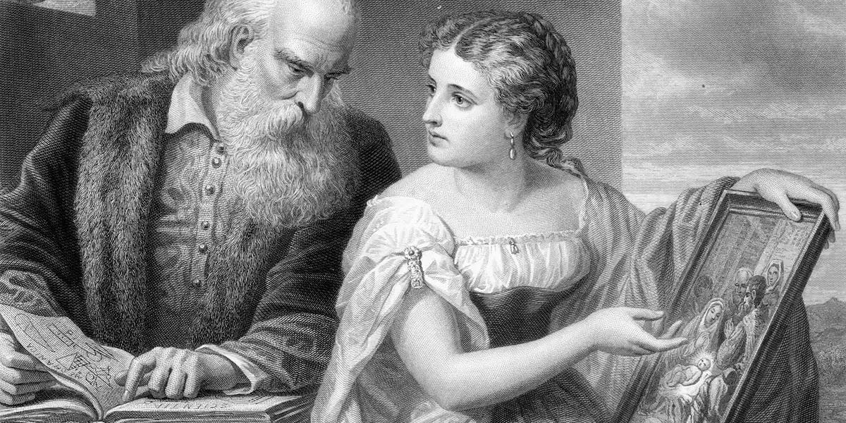 Triết học và Giáo hội Công giáo: cuộc hôn nhân 2000 năm