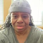 Pamella Robinson