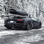 Lamborghi-Aventador-with-roof-luggage-rack-20.jpg