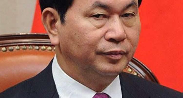 """Các cuộc tàn sát, tắm máu và trả thù đồng bào thiểu số Tây Nguyên thời 2001-2004, có """"công"""" rất lớn của Trần Đại Quang."""