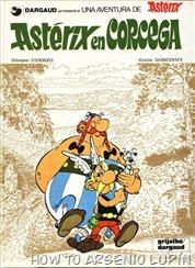 P00021 - Asterix en corcega.rar #2