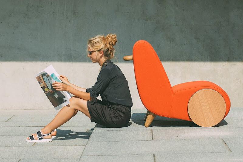 01-rapide-lounge-chair-martir-saar-onemanduo-borg.jpg