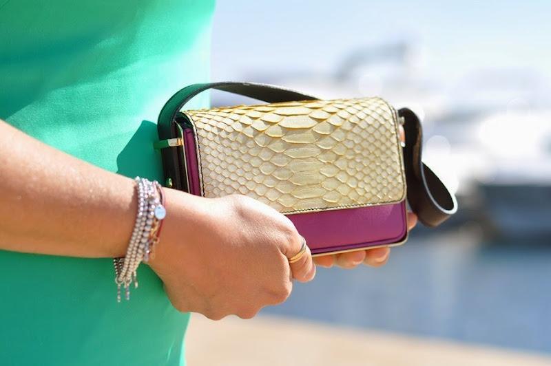 emerald-color-outfit-fashion-blogger-milly-giancarlo-petriglia