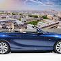 BMW-2-Serisi-Cabrio-2015-05.jpg