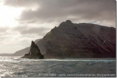 005 Punta de Famara