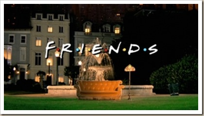 Friends_titles