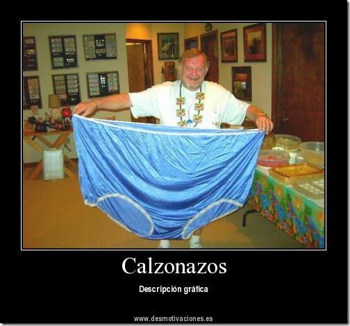 calzonazos  (11)