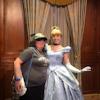 Disney Fan Girl 3