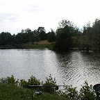 Etang de la tuilerie photo #1049