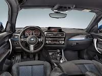 BMW-1-Series-46.jpg