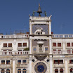 Venezia_2C_074.jpg