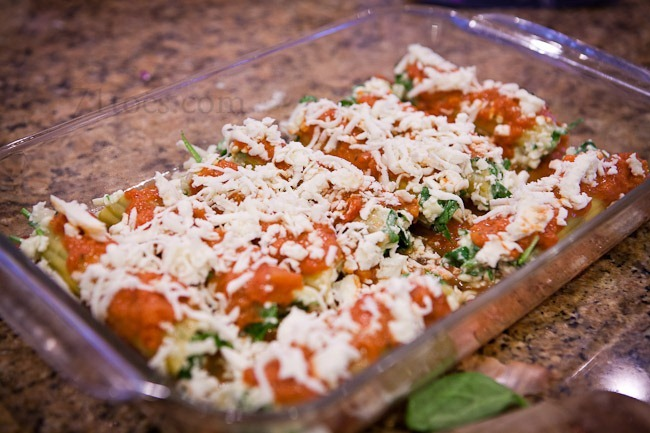 2012-10-04 cooking 61756