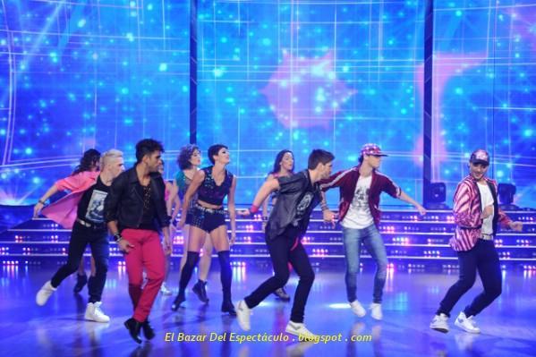 Electro Dance Cix Frank Carrasco Salazar - Posts | Facebook