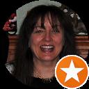 Kathy Levenick