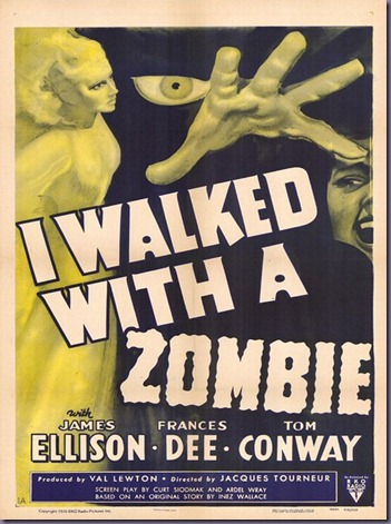 i-walked-with-a-zombie1
