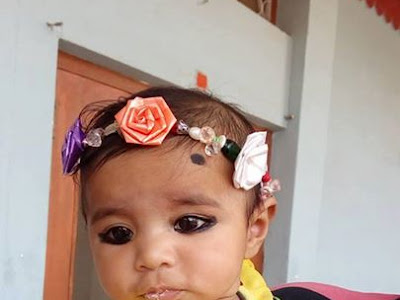 Sweet Babyess Photos Collection 08/22/2016