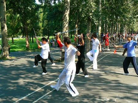 06. Spadasini in Beijing.JPG