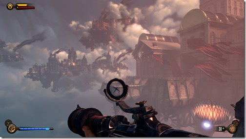 BioShockInfinite 2013-03-31 13-04-15-62