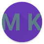 Money Khata APK icon