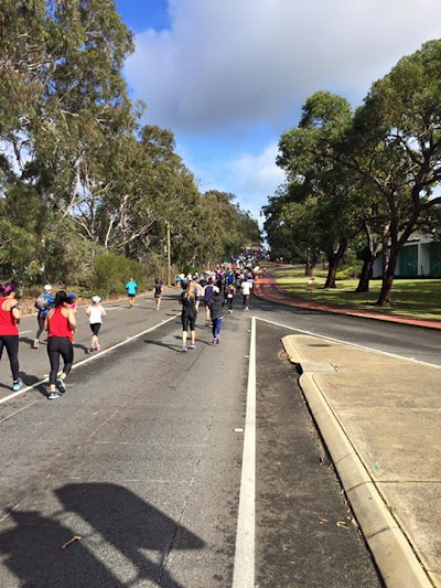 Heart breaking who put that hill there mycitytosurf