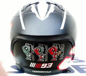 motocuatro-casco-marq2.jpg