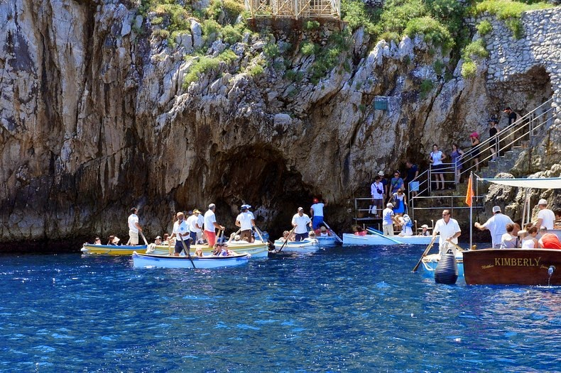 blue-grotto-1