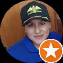 Gloria Suaña Cahui