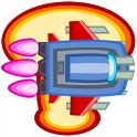 Vindicator FREE icon