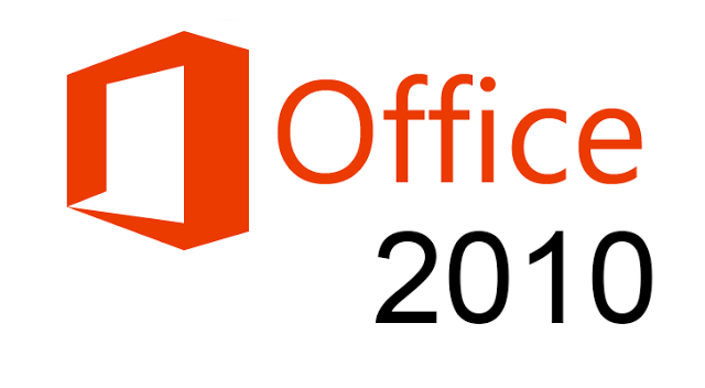 portable office 2010 download