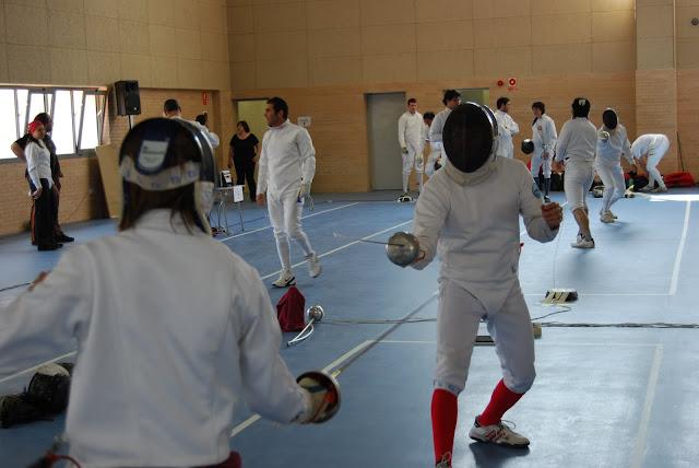 II Torneo Dragón de Plata (239).jpg