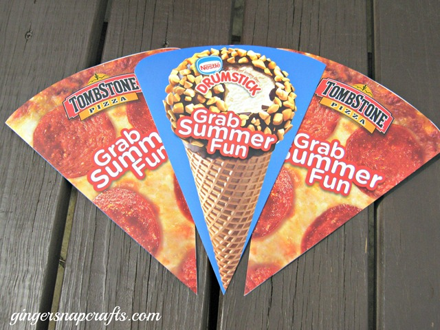nestle grab summer fun coupons