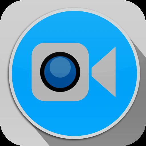 做個鬼臉時間免費電話 工具 App LOGO-APP開箱王