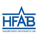 HFAB icon