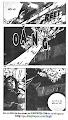 Hiệp Khách Giang Hồ Chap 347
