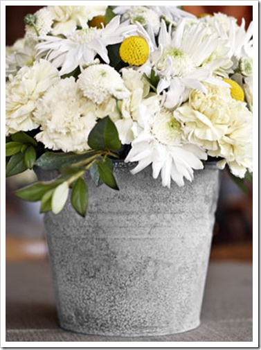 0711-Halligan-flowers-mdn