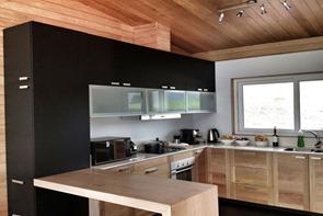 muebles-de-cocina-Casa-de-Fundo-Punta-Callao-Gestaa