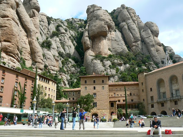 6. Montserrat.JPG