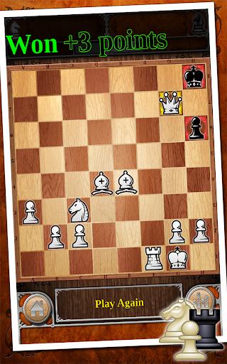 Chess 1.0.6 screenshots 12