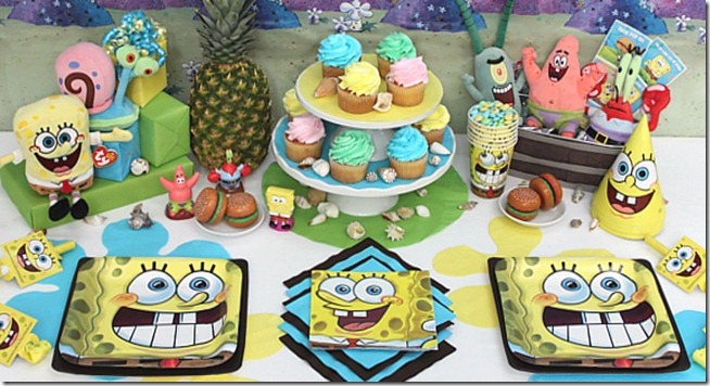 spongebob_birthday_party_supplies_footer